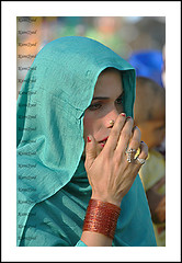 Salaam (KamiSyed.) Tags: wedding pakistan man men kids women culture arab desi pakistani punjab cultural punjabi islamabad weddingphotographer rawalpindi urdu taxila weddingphotography woaman studio9 weddingphotographs weddingpix kamisyed kamransafdar chinak