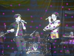 RARE-Jonas Brothers- Nick and Joe in concert- Joe with a HUGE bulge! (Willing to trade original color photo for a jonas brothers rare!!!) ...WOW, Joe! (JonasBrothersAreOffTheChain2) Tags: mandy show new camp dog hot cute girl up rock zoe joseph paul living video mine kevin tour play little guitar tag nick dream young piano husband joe frankie ring nicholas burnin prom mtv sing taylor onstage demi swift cry denise jonas rare bit selena longer meyers gomez trl diabetes purity lovato wylmite