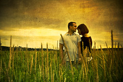 The Moment (seanmcgrath) Tags: park sunset people slr texture love nature grass photoshop engagement nikon couple gear places overlay things nb textures newbrunswick filter sj layers irving tall moment nikkor embrace graduated edits saintjohn cokin irvingnaturepark 10mp nd8 pseries 1855mmf3556 portcity d80 nbphoto p121s 18mm55mm f35f56 p197 cshot gradualneutraldensity