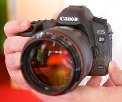 Canon Autumn Collection 2008-9208