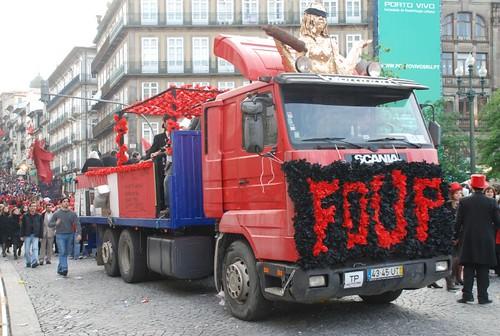 Queima 2008 560
