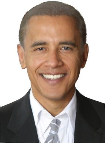 Obama Biden Morph