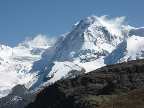 Zermattle20et21.09.08 051