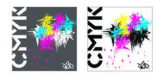 design(cymk) (jedsprint) Tags: print design graphicdesign graphic vector explosive j2d jedsprint
