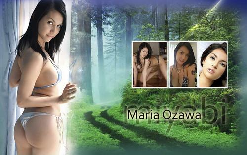 小澤マリアの画像45618