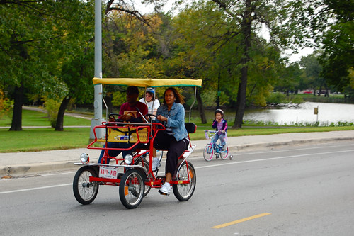 PEDAL BIKE CAR : BIKE CAR - 14 KIDS BIKES