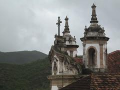 (paolo savonuzzi) Tags: minasgerais brasil ouropreto digitalixus750 whbrasil