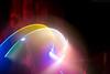 three kings and light streaks (Diego SL) Tags: longexposure streaks lightbynight