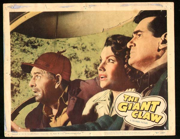 giantclaw_lc5_t