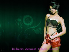 tanushree4 (Islam Abad Plus) Tags: beauty nude karachi lahore islamabad multan hotdesi desigirls bollywoodwallpapers hotmodesl islamabadpluscom sexymodesl