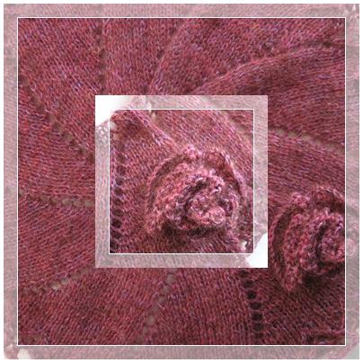 neckwarmer2008.1coll2