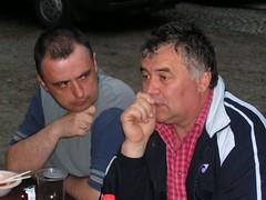 PICT0719 (jan.kocak) Tags: 2008 jun polsko krynicza