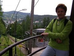 P6080043 (jan.kocak) Tags: 2008 jun polsko krynicza