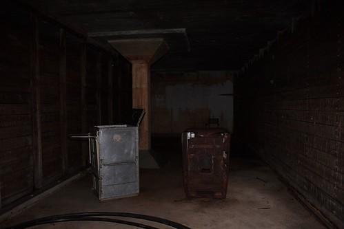 camp murphy bunker41