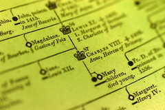 {matd} History time charts : 27 (Crystian Cruz) Tags: uk history typography reading design michael university graphic time charts ephemera collection master timeline 2008 tipografia typeface grfico mestrado coleo twyman matd09