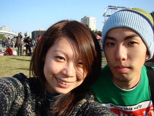2008 Simple Life