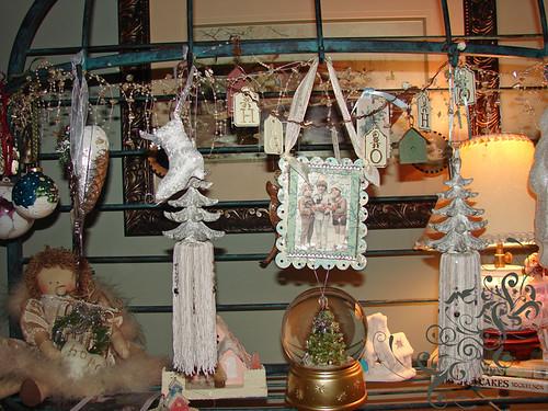 Baker's-Rack-Christmas-2008