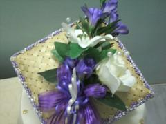Buah (D Corsages Wedding & Gifts Gallery) Tags: hantaran gubahan