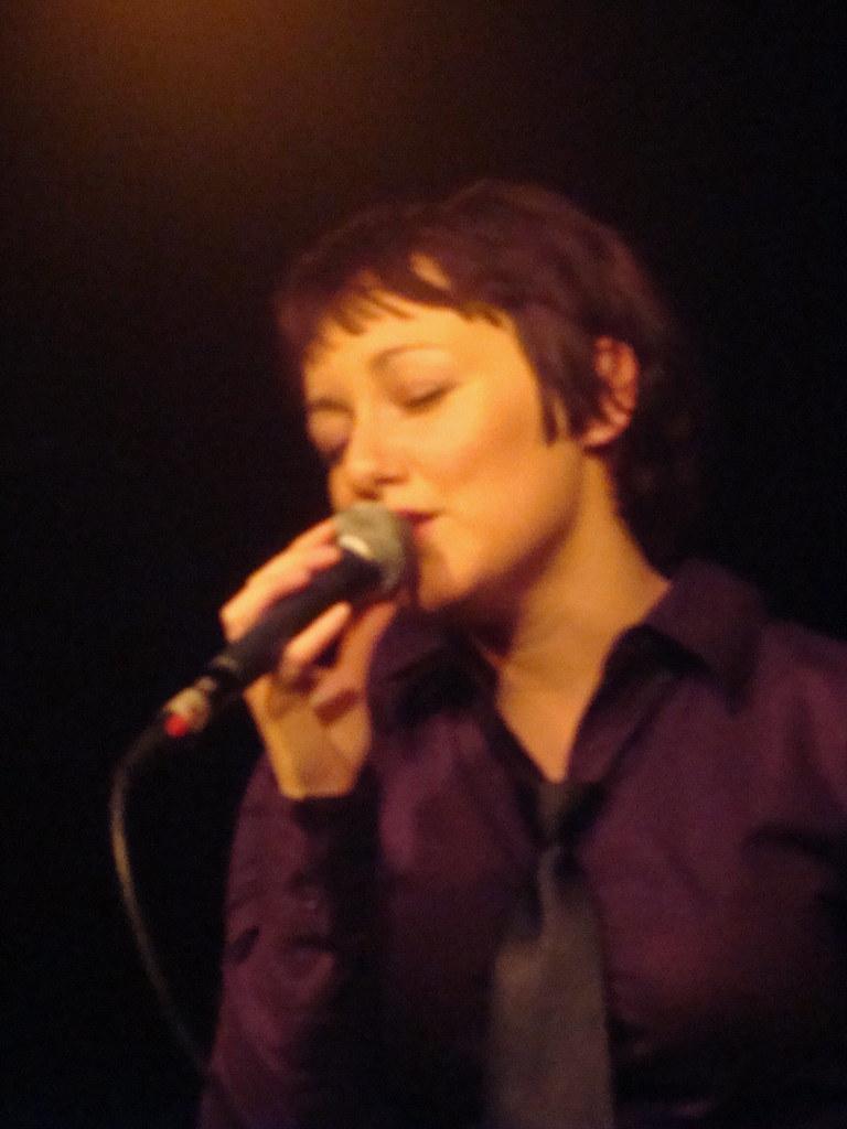 Virginia Fabbri