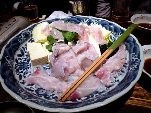 Delikatessen aus Japan
