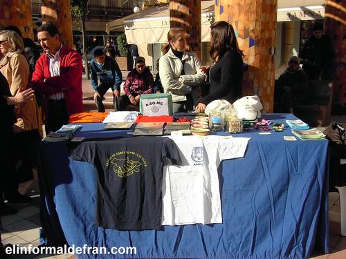 ONG.s Y Asociaciones