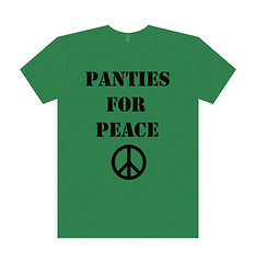 2265768-1-panties-for-peace