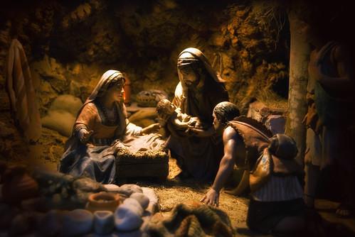 Feliz Navidad - Merry Christmas por Paco_Chuck.