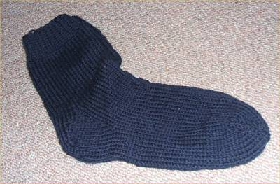socks.men1
