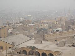 100_3621 (ephysimon) Tags: citadel egypt cairo egpytian