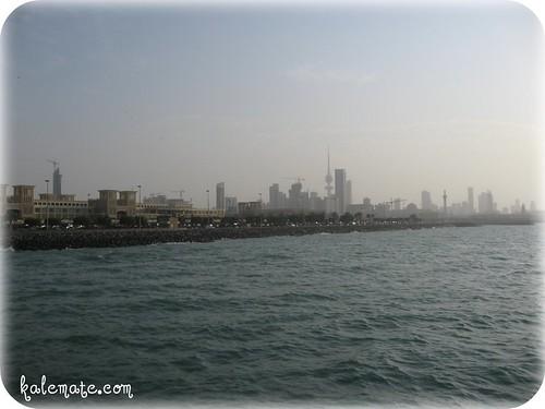 دولة الكويت تقرير 3143376322_a51fd53d22.jpg?v=0