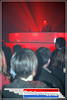 David Guetta in Concert_0017 (dutchpartypics) Tags: tourtaxis 27december2008 davidguettainconcert bruxxelsbelgium