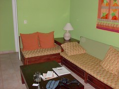 Vacaciones 2008 - Hotel Bahía del Sol - Playa Potrero Guanacaste - Costa Rica (by mdverde)
