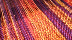 fabric december 08 small