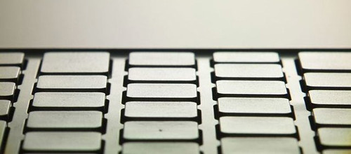 3159947292 0282620e0e Sony Vaio P   Tastatur Bilder und Prognose