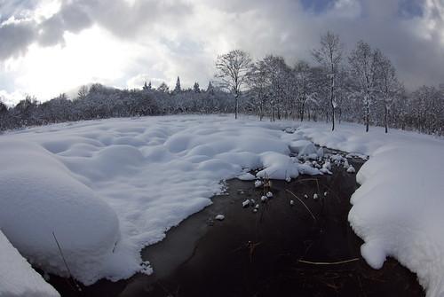20090103025雪湿地