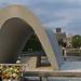 原爆ドーム:Cenotaph
