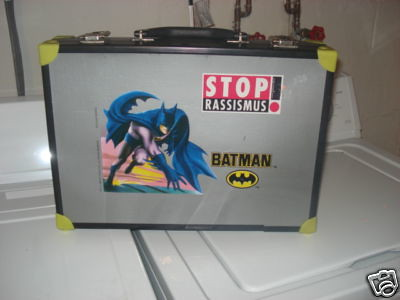 batman_germansuitcase