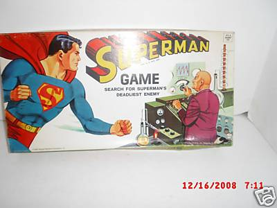 superman_65hasbrogame