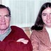 Reid Diane Christmas 1975