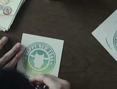 翔年賀狀廣告 ver3截