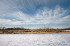 Winter in The Netherlands (Jonne Seijdel) Tags: winter cold ice netherlands dutch canon europe nederland wideangle 1022 gouda zuidholland uwa southholland 40d seijdel tweegje gettyimagesbeneluxq1