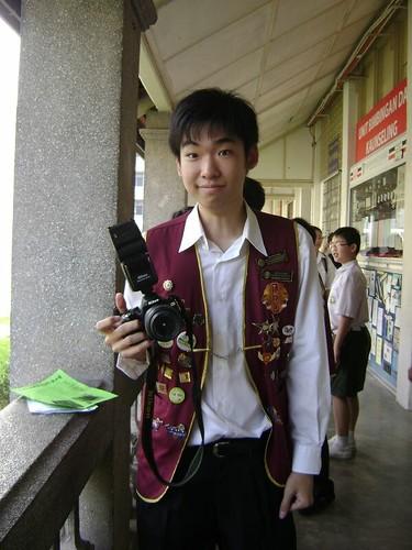 MinXiang