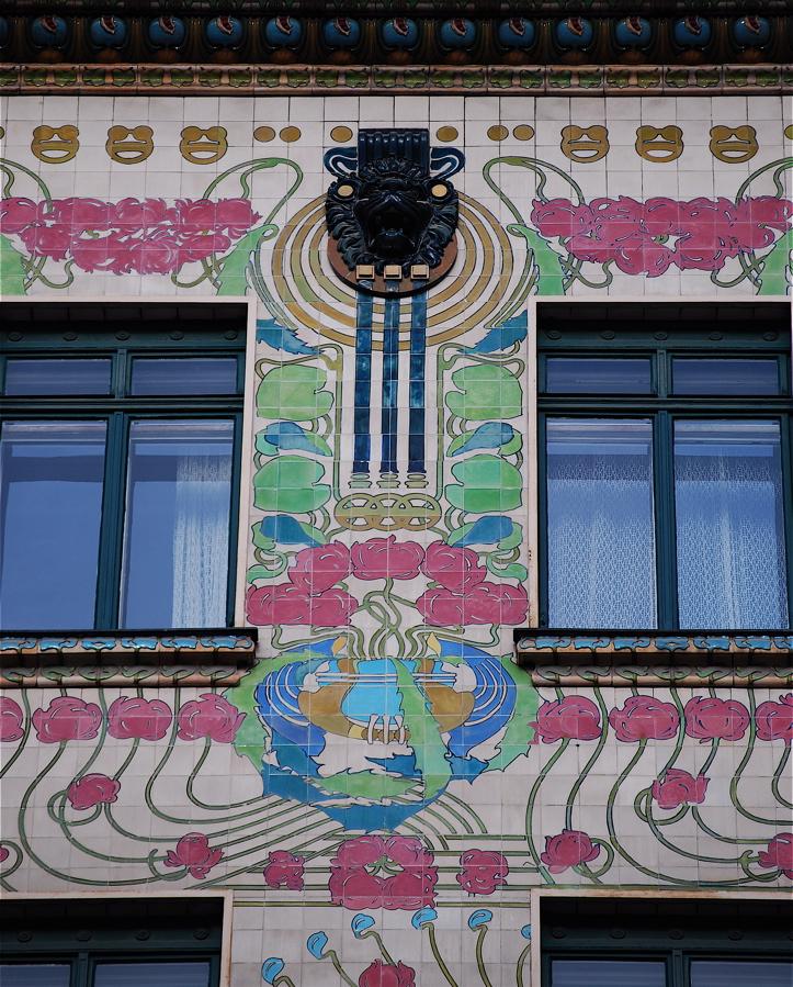 Viena Dezembro 08 - 39