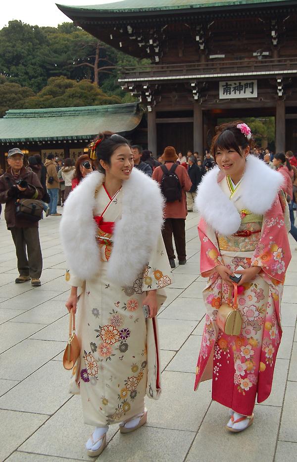 _kimono-3_
