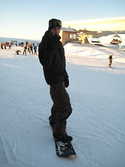 IMG_2661 (kristoffintosh) Tags: sweden newyears kristoffer slen snowboardning