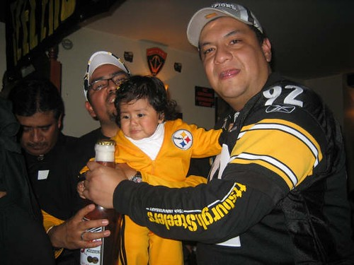 steelers_mexico25