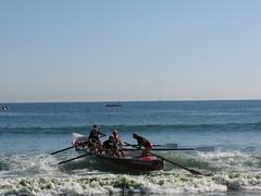 IMG_2392 (airwalk19nz) Tags: speedo speedos mtmaunganui lifeguards lifesavers surfclub surflifesaving
