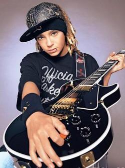 Tokio Hotel ~ (25) por ~ Ariieelaa! *.*.