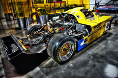 Canepa Design - Classic Porsche Le Mans Racing Car (www.bazpics.com) Tags: auto california trip usa ford car race racecar america truck work magazine design championship scottsvalley nissan garage 911 january visit racing warehouse collection chevy prototype workshop porsche restore valley rig nascar showroom barry carol subaru winner shelby modified motor 16 win mustang tune hummer tuning bugatti scotts baz lemans feature 2007 racingcar rs200 alms oneil 996 modify 997 fastcar 959 eb110 canepa homologation americanlemanseries bazpics canepadesign hdrcollection wwwbazpicscom barryoneil 16racecar 16machine 16racer