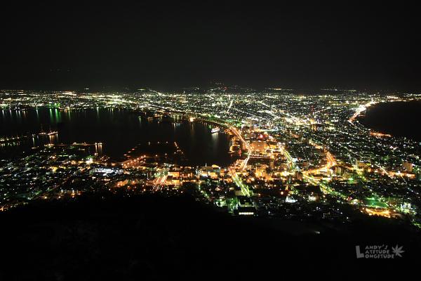 2009北海道-D1-3-函館山夜景_05.jpg